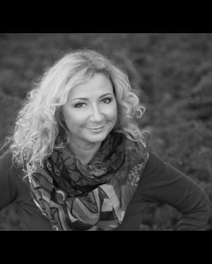 Lehel Krisztina